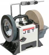 Верстат заточувальний JET JSSG-10