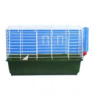 Клітка Foshan Tesoro 706 для кроликів 62х35х38 см