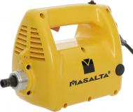 Глибинний вібратор MVE1501 Masalta MVE1501