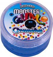 Маса для ліплення Monster Gum 50 г в асортименті (CP83L1609116) (8316091160007)