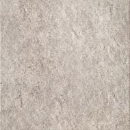 Плитка Cersanit Етерно грей G407 42x42