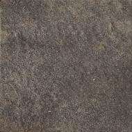 Плитка Cersanit Етерно графіт G407 42x42