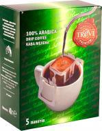 Кава мелена Trevi Premium (5х8 г) 40 г (4820140050941)