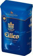 Кава в зернах J.J.Darboven Eilles Gourmet Cafe 500 г (4006581020020)