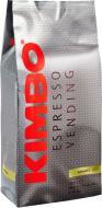 Кава в зернах Kimbo Amabile 1 кг (8002200140373)