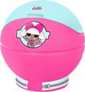 Контейнер L.O.L. для зберігання іграшок Стильна куля 650390M