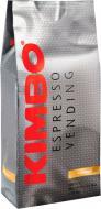 Кава в зернах Kimbo Armonico 1 кг (8002200140380)