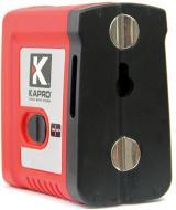 Нівелір лазерний Kapro Ka 862