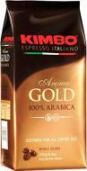 Кава в зернах Kimbo Aroma Gold 250 г (8002200102135)