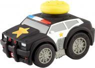 Іграшка Little Tikes Slammin racers Поліція 647246