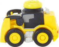 Іграшка Little Tikes Slammin racers Навантажувач 648854