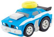 Іграшка Little Tikes Slammin racers Спринтер 648861