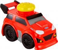 Іграшка Little Tikes Slammin Racers Гонщик 648878