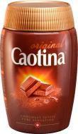 Шоколадний напій Caotina Original 200 г (7612100113110)
