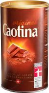 Шоколадний напій Caotina Original 500 г (7612100019184)