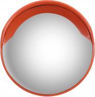 Зеркало сферическое d800 мм 3236