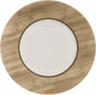 Тарілка обідня Alpaga 28 см Luminarc