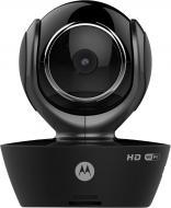 Відеоняня Motorola Wi-Fi HD FOCUS85-B