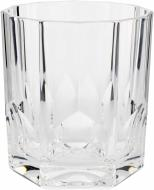 Набор стаканов Aspen 324 мл 4 шт. 20786 Nachtmann