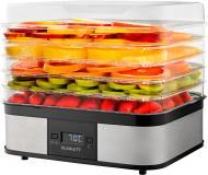 Сушарка для овочів та фруктів Scarlett SC-FD421T19