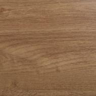 Ламинат King Floor Natural Line KF308 дуб южный 32/АС4 1380x193x8 мм