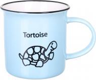 Чашка Small Friends Tortoise 225 мл Fiora