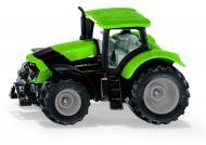 Модель Siku Трактор DEUTZ-FAHR TTV 7250 Agrotron 1:55 1081