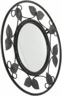 Зеркало 805 d 25 см