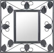 Зеркало 806 25x25 см