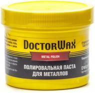 Паста полірувальна для металів Doctor Wax 150 мл 190 г