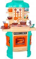 Ігровий набір ТехноК Кухня 5637