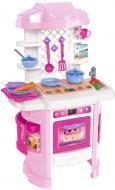 Лялькова кухня ТехноК 6696