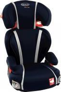 Автокрісло Graco Logico LX Comfort Peacoat 8E79PECE