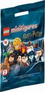 Конструктор LEGO Harry Potter випуск 2 71028