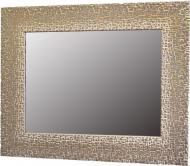 Зеркало СЕАПС X8 KM6167B-19050 в перламутровой раме