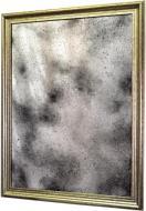 Зеркало СЕАПС X8 KM4265M-3111-1 в патинированной раме
