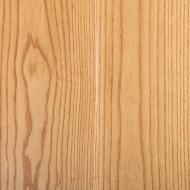 Паркетная доска Ekoparket sandy однополосный 1092х180х14 мм (1,37 кв.м) 5G