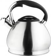 Чайник Sydney 3,4 л Flamberg