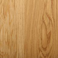 Паркетна дошка Ekoparket lambent односмугова 1092x155x14 мм (1.18 кв.м) 5G