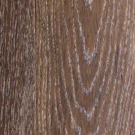 Паркетная доска Ekoparket grey brown однополосный 1092x130x14 мм (0.99 кв.м)