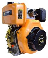 Двигун дизельний Forte F186FЕ