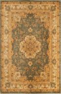 Ковер Cleopatra for Trading and International Marketing Elegant silk 240х340 40 G