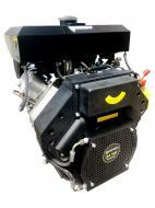 Двигун дизельний Forte F2V92FЕ