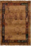 Ковер Cleopatra for Trading and International Marketing Arabesky 68х135 246