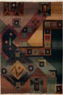 Ковер Cleopatra for Trading and International Marketing Arabesky 68х135 298