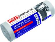 Мешки для бытового мусора PROservice стандартные 120 л 10 шт. (4823071616187)