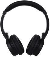 Навушники Ergo BLACK BT-490
