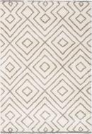 Килим Cleopatra for Trading and International Marketing Nano Shag 120X180 5992