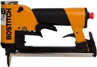 Скобопістолет BOSTITCH 21680B-A-E