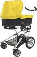 Коляска універсальна MICRALITE 2 в 1 Toro New Born yellow